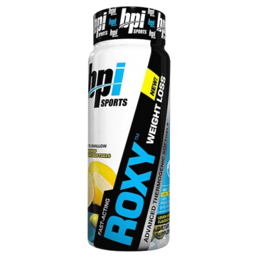 ROXY WEIGHT LOSS - BPI Sports (45 doses)