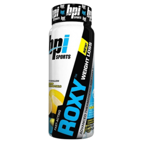 ROXY WEIGHT LOSS - BPI Sports (45 doses)