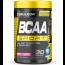 BCAA Sport (30 doses) - Cellucor