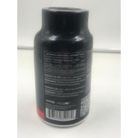 Vitamina D3 10,000 IU (120 caps) - Pro Size Nutrition