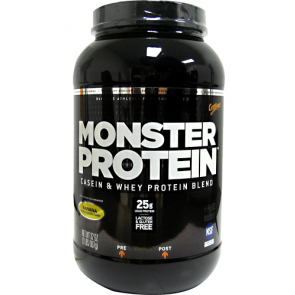 Monster Protein - Cytosport