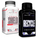 Combo TPC - Organ Shield + Recycle - Purus Labs