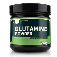 Glutamina Powder - Optimum-300g