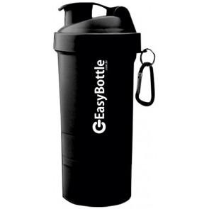 Easy Bottle