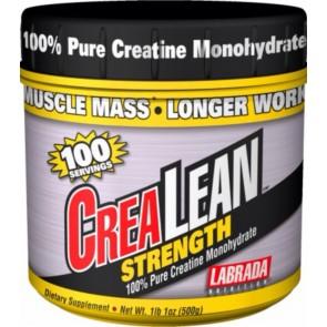 CreaLean Powder (500g) - Labrada