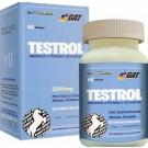 Testrol GAT