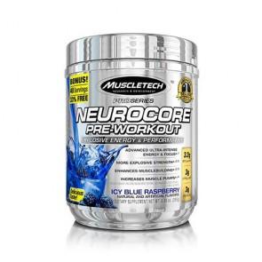 NEUROCORE - Muscletech (222g)