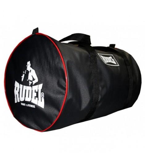 Atletic Bag 75cm - Rudel