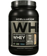 Cellucor Cor-Perfomance Whey