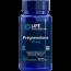 Pregnenolona 50mg (100 caps) - Life Extension Life Extension