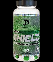 Cycle Shield - Dragon Pharma
