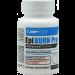 EpiBURN PRO - USPLabs (90 cápsulas)