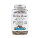 HEALTHY VITAMINS - The One Supps (90 cápsulas)