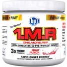 1MR (140g) - BPI Sports