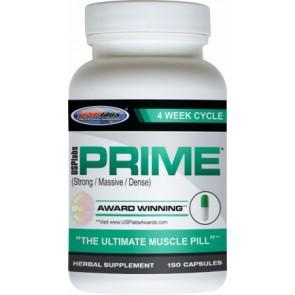 Prime (150 cápsulas) - USPLabs