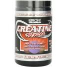 Creatina Chewies [Mastigável] (160 tabletes) - Betancourt Nutrition