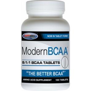 Modern BCAA