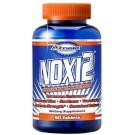 NOXI2 (90 cápsulas) - Arnold Nutrition