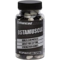 Ostamuscle MK-2866 10mg (Ostarine, Enobosarm) (60 Caps)