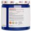 Beta Alanina 2X (300g) - KN Nutrition KN Nutrition