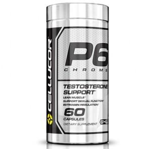 P6-Chrome-Cellucor-60-capsulas