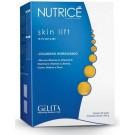 Skin Lift - Colágeno Hidrolizado - Nutricé