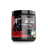 BCAA PLUS (30 doses) Betancourt