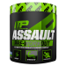 ASSAULT - MusclePharm (30 doses)