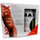 NOTROX (207caps) - Max Titanium