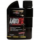 Amino Fix Liquid Darkness (650ml) - IntegralMédica