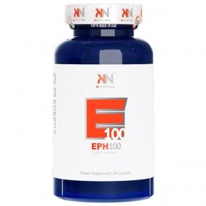 EPH 100 - 60 Caps - KN Nutrition