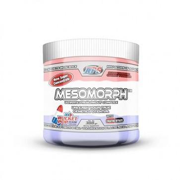 MESOMORPH 2.0 - APS (388g)  Não