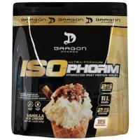 Isophorm 1LB (454g) - Dragon Pharma