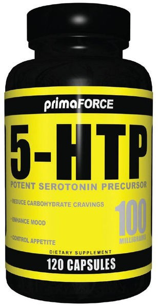 5-HTP Primaforce