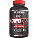 Adipodex - Nutrex