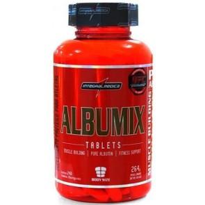 Albumix Tablets
