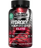 Hydroxycut Hardcore