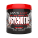 PSYCHOTIC - Insane Labz (35 Doses)