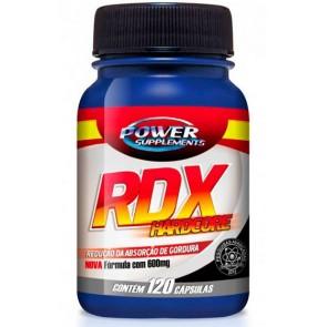 RDX Hardcore