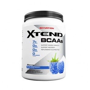 XTEND BCAA - Scivation (30 doses)