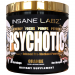 Psychotic Gold (35 doses) - Insane Labz