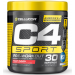 C4 Sport (30 doses) - Cellucor
