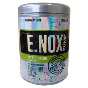 E.Nox Pump (300g) - Iron Tech