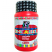 DHEA 50mg (60 caps) - HS