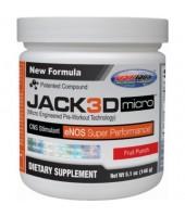 Jack3d Micro