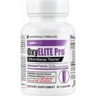 Oxyelite PRO Advanced