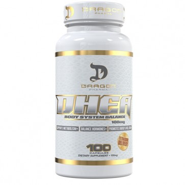 dhea-dragon-pharma-100mg