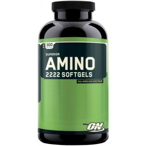 Amino 2222 - Optimum
