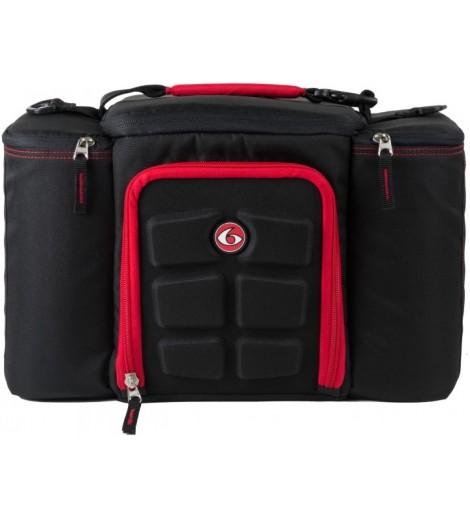 Innovator 300 - Six Pack Bag