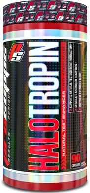 Halotropin - ProSupps